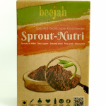 Sprout-Nutri<br>500 Grams