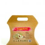 Veggolette Starter Pack<br>200 Grams
