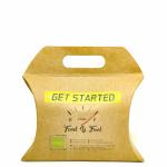 Sprout-Nutri Starter<br>Pack 250 Grams